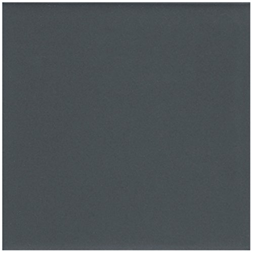 American Olean Tile 047SCR3601 Smokey Quartz B&M Group 2 Tile, 6' x 6'