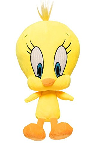 - Funko Plush: Looney Tunes - Tweety Collectible Plush