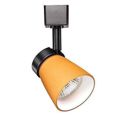 Flexible Track Lighting Pendant Kits - 9