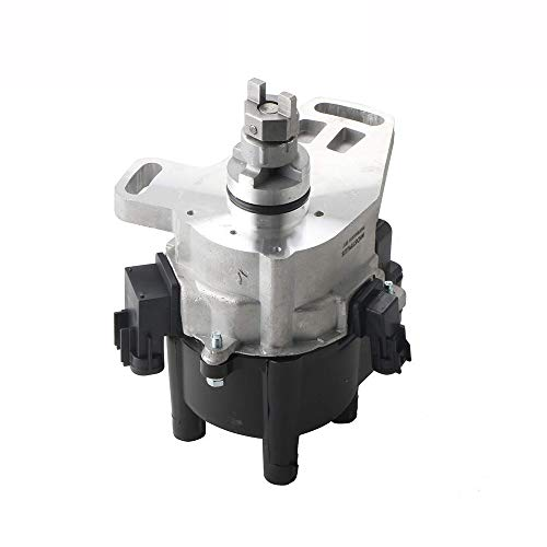 MOSTPLUS New Ignition Distributor for 5SFE Camry Celica GT MR2 2.2L 4CYL 92-96 -