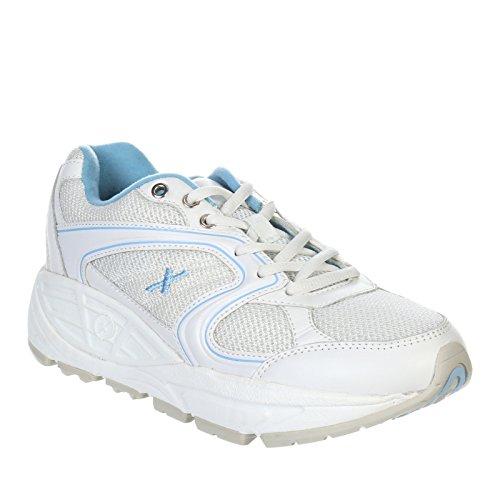 Entistä Mesh Kenkä Matriisi Ii Nauhakenkä Nahka Sneaker Tarkempia Xelero Terapeuttista Naisten Mukavuutta Xvwqgw