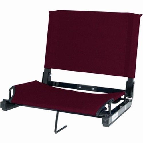 the-stadium-chair-game-changer-stadium-chair-maroon