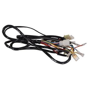 com tusk enduro lighting kit replacement wire harness tusk enduro lighting kit replacement wire harness honda husaberg husqvarna kawasaki ktm suzuki yamaha