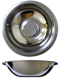 Acquisition Mixing Bowl Stainless Steel compare