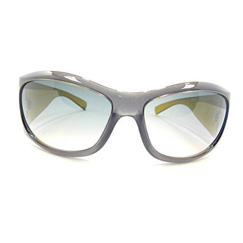 TRUSSARDI TE21332 (k29) - Trussardi Sunglasses