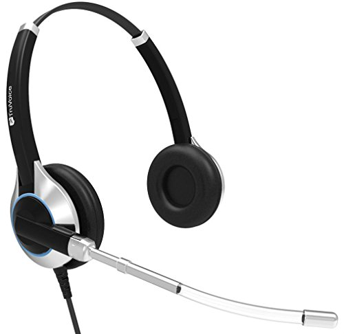 Buy headsets for work