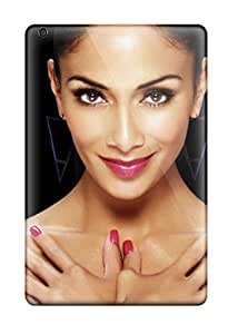 Jonathan Litt's Shop Faddish Nicole Scherzinger 18 Case Cover For Ipad Mini/mini 2 3603830K24583064