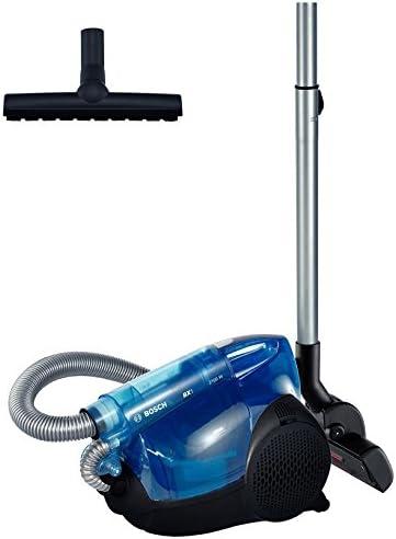 Bosch BX12101 - Aspiradora sin bolsa, 2100 W, 1.5 L: Amazon.es: Hogar