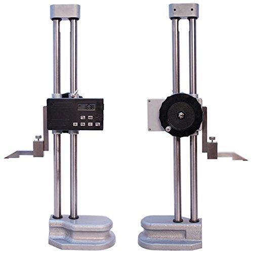 Electronic Double Dual Twin Beam 12