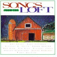 Songs from Loft All stores are sold the 1 year warranty