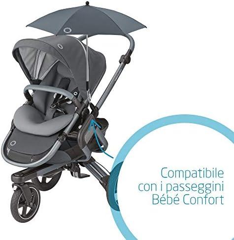 B/éb/é Confort 400 g Sombrilla