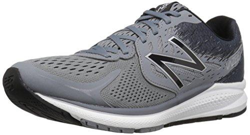 V2 Mens Running Shoes - 1