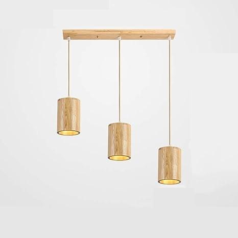 Gelay Candelabros De Estilo Europeo E27 Lámparas Colgantes De ...