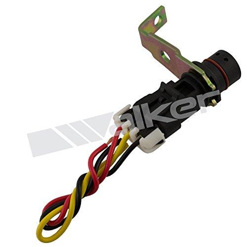 Walker Products 235-91081 Engine Crankshaft Position Sensor