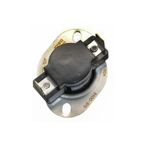 7142-309 - Coleman OEM Furnace Replacement Limit Switch - North 309