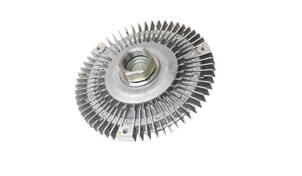 SL500 ML430 ML55 AMG Premium Quality 1192000222//1132000022 Engine Fan Clutch Mercedes-Benz E430 E55 AMG