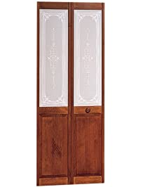 interior saloon door cabinet french hardware depot home hidden doors accordion closet