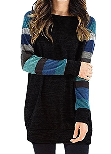 best tunic dresses - 4