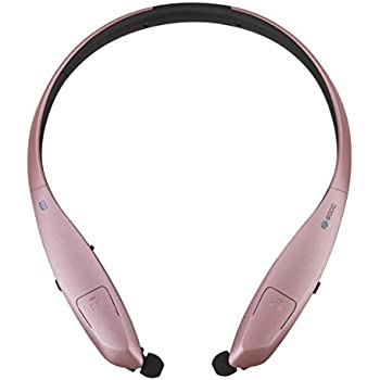 Amazon.com: Bluetooth Headphones Pianogic HB-900C V4.0