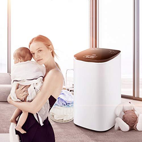 FORWIN UK- Secador para Madre Y Bebé, Secado Rápido Sin Planchar, La Operación Táctil Tiene Aroma: Amazon.es: Hogar