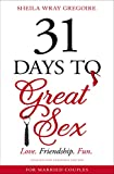 31 Days to Great