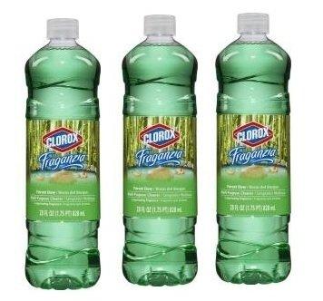 3-pk-clorox-multipurpose-cleaner-forest-dew-scent-28-oz