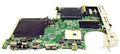 Gateway MX7118 40-A08100-F500 Board