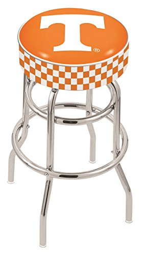 (NCAA Tennessee Volunteers 30