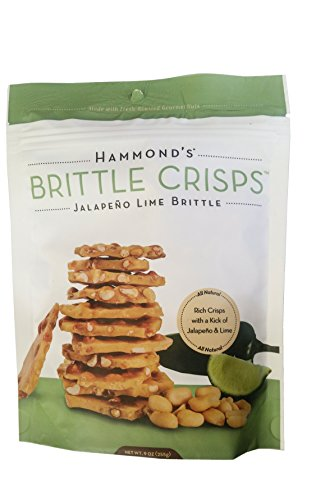 hammonds-gourmet-brittle-crisps-9-oz-each-jalapeno-lime-2-pack