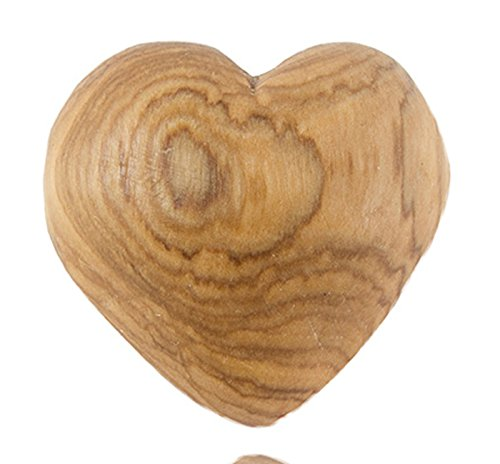maisha-hand-carved-fair-trade-african-large-olive-wood-hearts