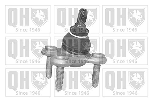 Front Lower RH QH QSJ3296S Ball Joint