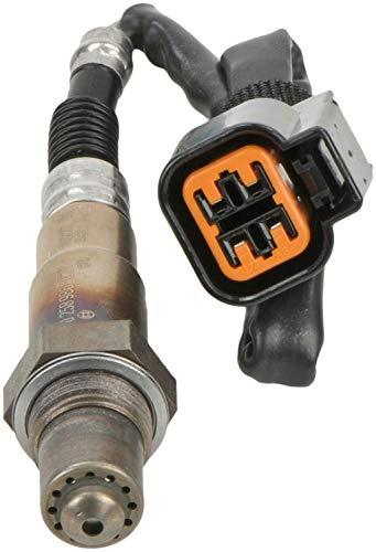 Bosch 13461 Oxygen Sensor, Original Equipment