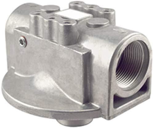 Baldwin Filters OB1314 Automotive Accessories
