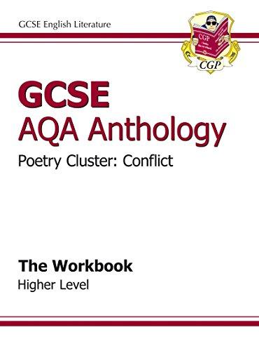 aqa english coursework 2009