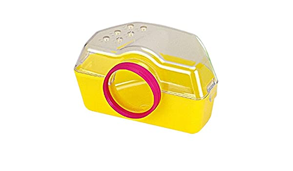 Arquivet 8435117869554 - Kit Recambio casetas: Amazon.es: Productos para mascotas