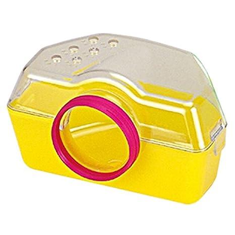 Arquivet 8435117869554 - Kit Recambio casetas