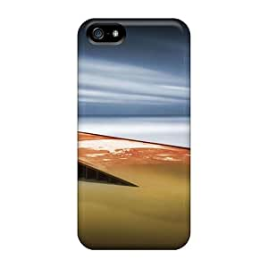 Iphone 5/5s Hard Case With Awesome Look - MvysPSZ1863MDjSl
