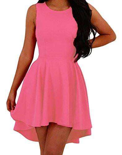 formalwear outlet prom dresses - 7