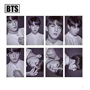 amazon kpop photo cards