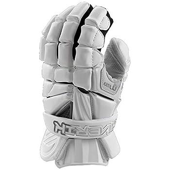 Image of Maverik Max Lacrosse Gloves
