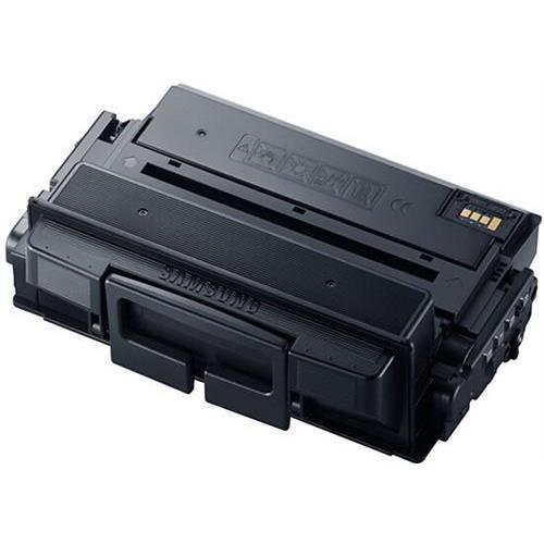 Samsung MLT-D203U Black Toner Cartridge for ProXpress SL-M4020, SL-M4070, M4020ND, M4070FR MLT-D203U/XAA