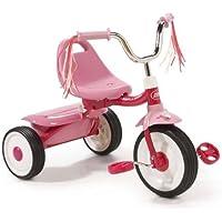 Radio Flyer Folding Tricycle