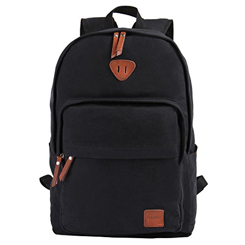 ibagbar-vintage-canvas-backpack-rucksack-laptop-bag-computer-bag-daypack-travel-bag-college-bag-book