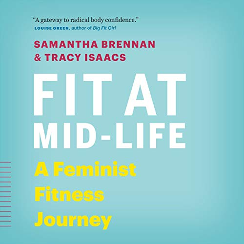 Pdf Health Fit at Mid-Life: A Feminist Fitness Journey