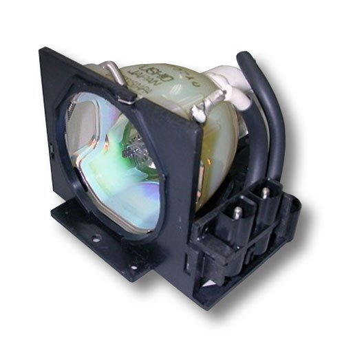(OEM Proxima Projector Lamp, Replaces Model UltraLight DS2 with Housing)