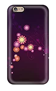 Best New Artistic Protective Iphone 6 Classic Hardshell Case