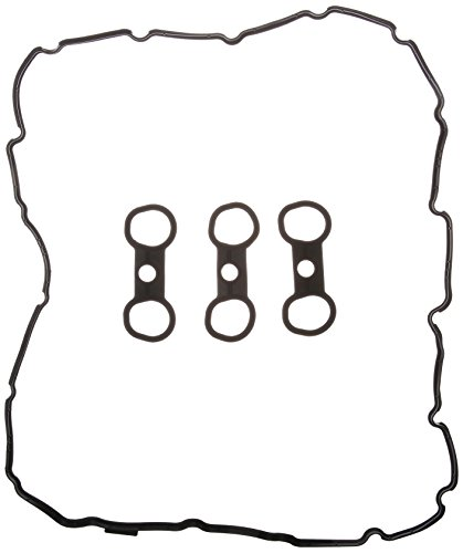 MAHLE Original VS50532 Engine Gasket