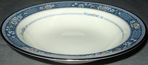 Noritake Randolph Fruit / Dessert / Sauce Bowl ()