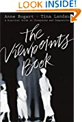#9: The Viewpoints Book: A Practical Guide to Viewpoints and Composition