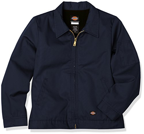 Bestselling Boys School Uniform Jackets & Coats